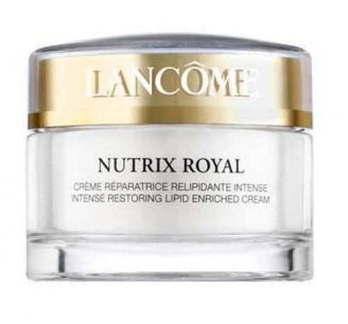 Nutrix Royale Crème réparatrice relipidante intense