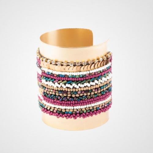 MOA - Bracelet