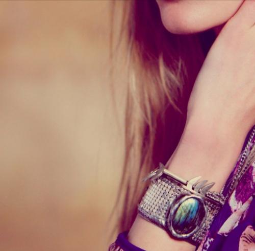 Free People - Bracelet