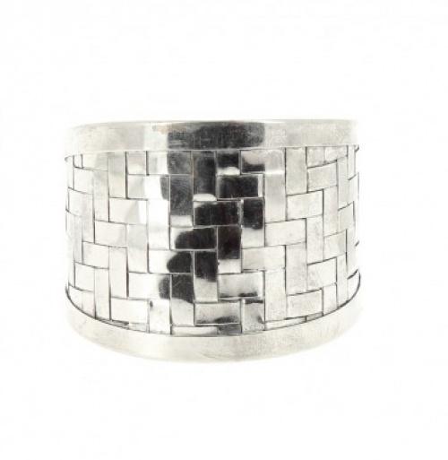 Diwali - Bracelet