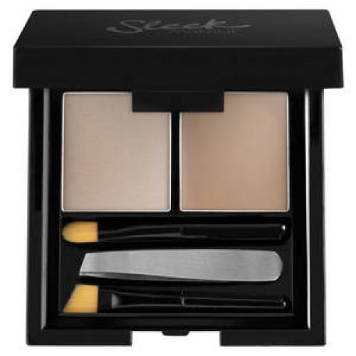 Sleek Kit pour sourcils