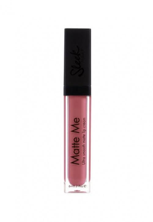 Rouge à lèvres Matte Me - Petal