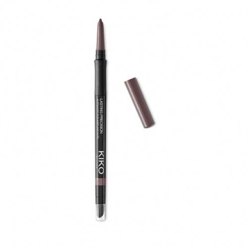 Kiko - Crayon eyeliner