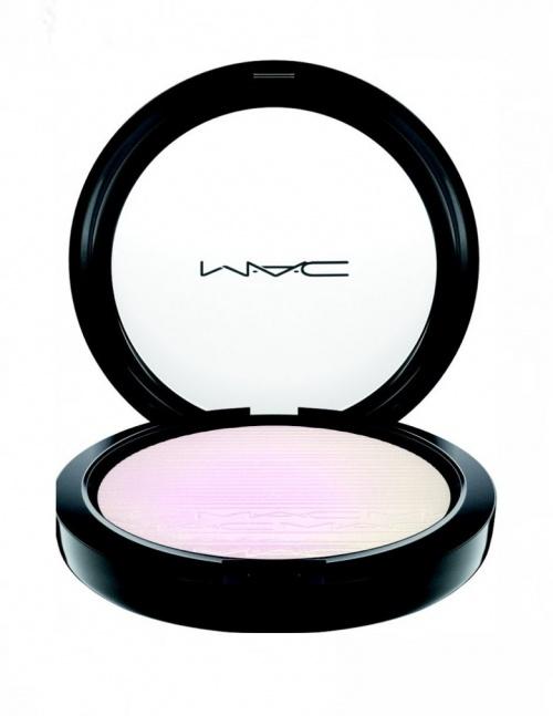 MAC - Poudre Enluminatrice