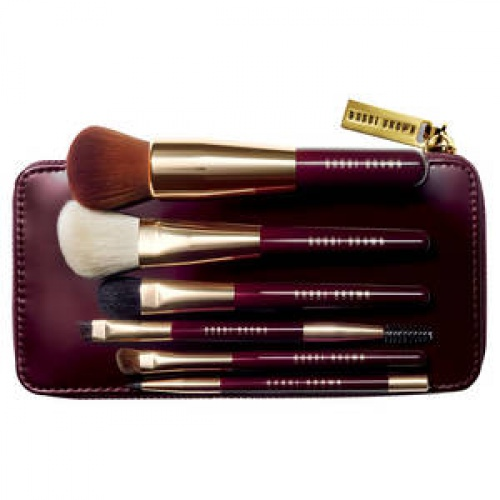Bobbi Brown - Set de pinceaux