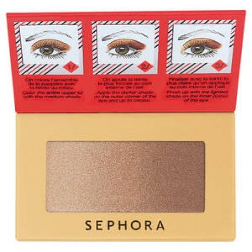 Sephora - La Palette fabuleuse