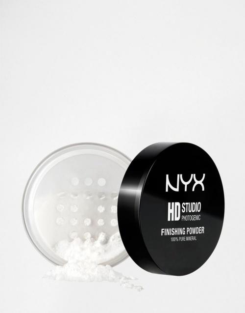 Poudre - NYX