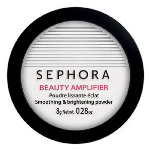 Poudre - Sephora