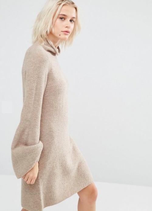Asos - Robe-Pull