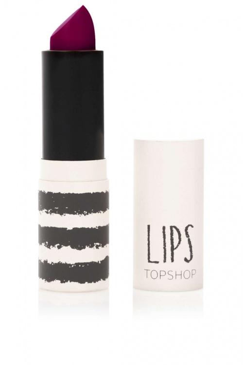 Rouge à lèvres - Topshop