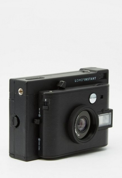 /Lomography - Appareil-photo