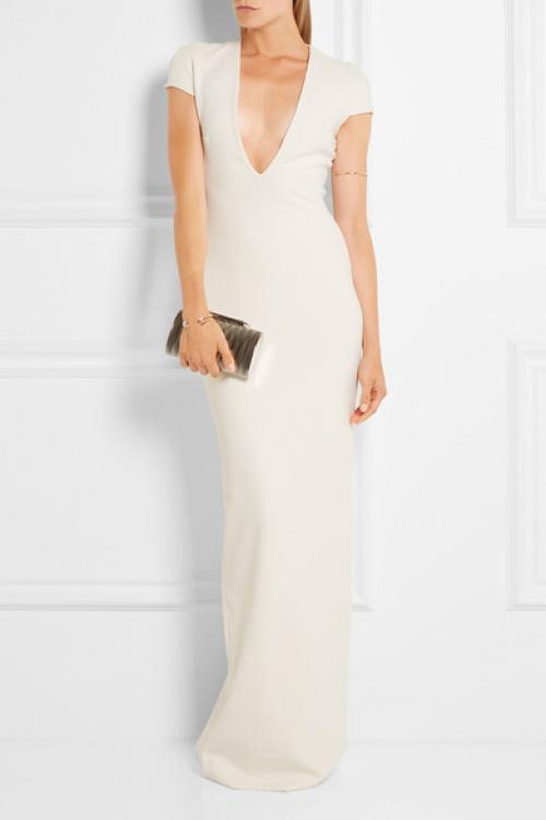 Solace London - Robe de mariée