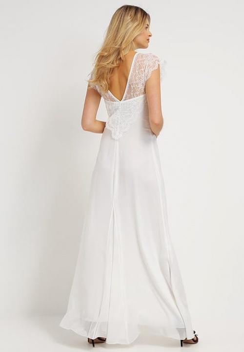 Patrizia Pepe- Robe de mariée