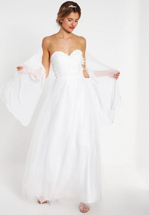Unique - Robe de mariée