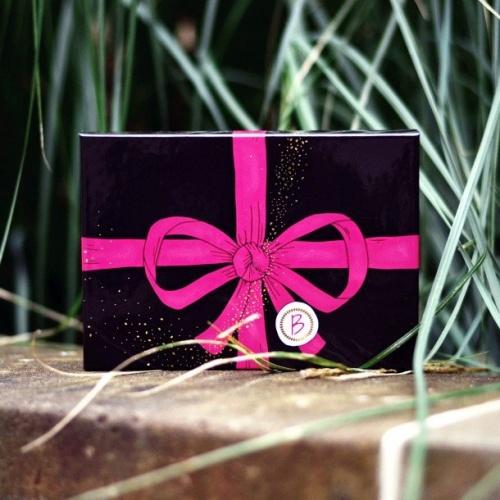 Beautifulbox - Boîte décembre