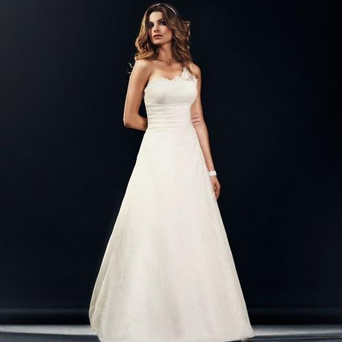 Instant Précieux - Robe de mariée