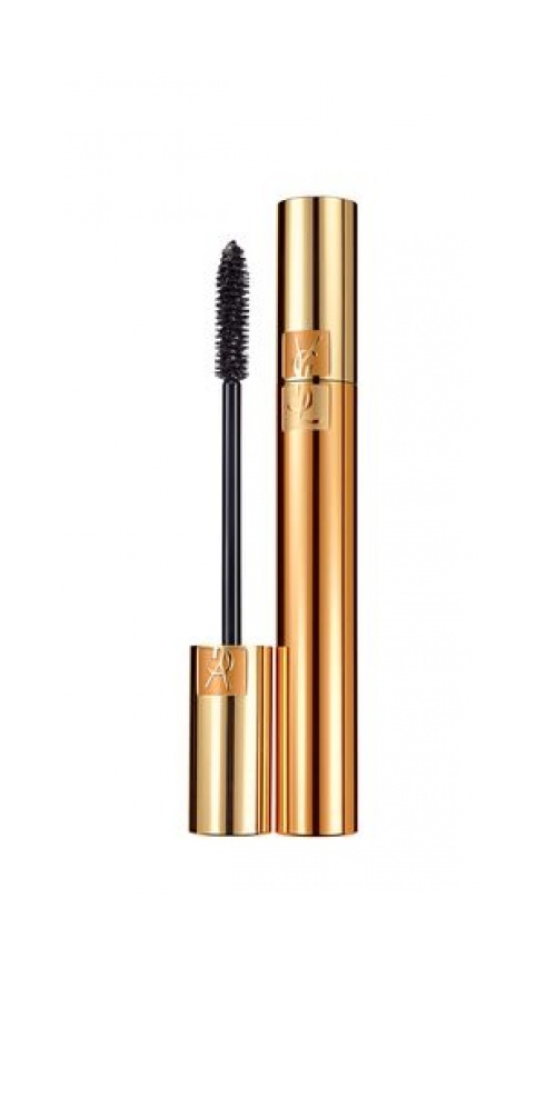 Yves Saint Laurent - Mascara