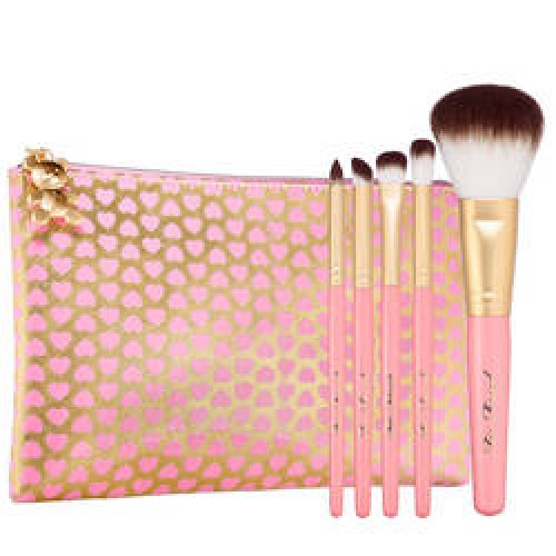 Too Faced - Set de Pinceaux