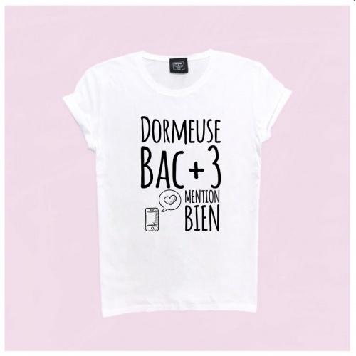 Store de Paris - T-shirt