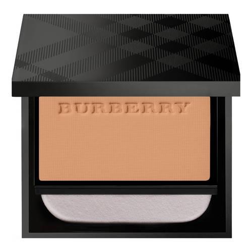Burberry - Poudre compacte