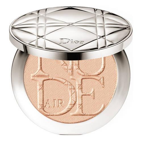 Dior - Poudre illuminatrice