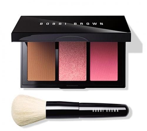 Bobbi Brown - Palette