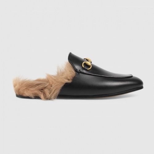Gucci - Slippers