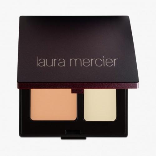 Laura Mercier - Correcteur de teint pour imperfections à 2 teintes