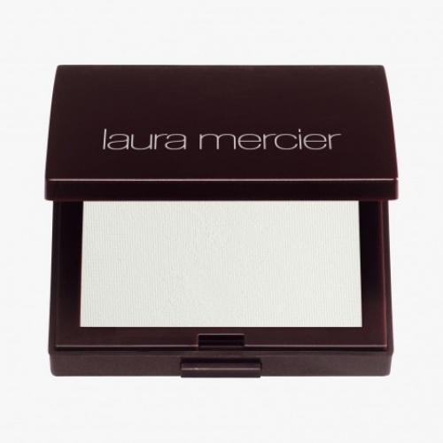 Laura Mercier - Poudre pressée anti brillances et imperfections