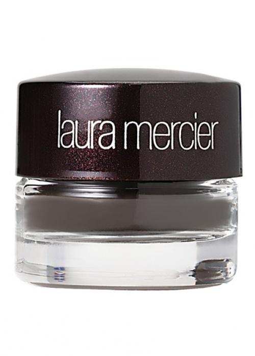 Laura Mercier - Gel définition des sourcils/dessine sourcils