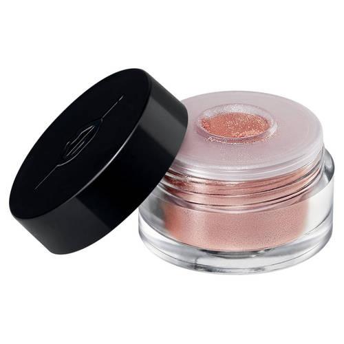 Make Up For Ever - Enlumineur en poudre