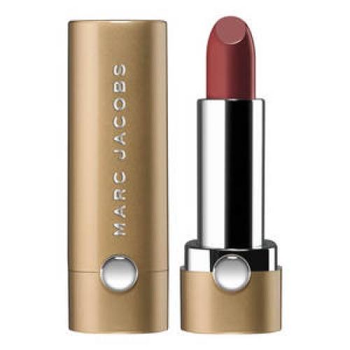 Marc Jacobs - Rouge à lèvres