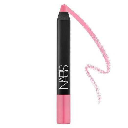 Nars - Crayon à Lèvres Velours Mat plusieurs teintes