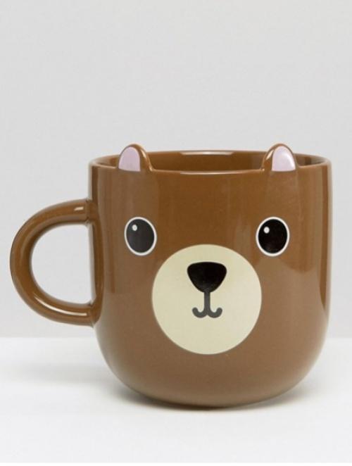 Sass&Belle - Mug