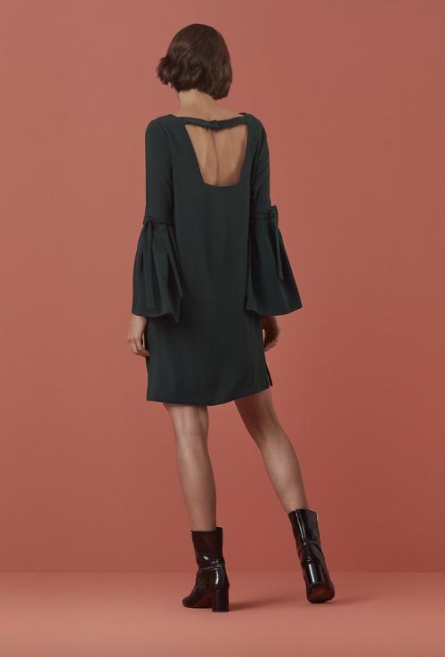 Finery - Robe