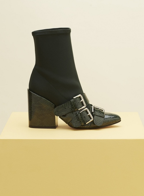 Finery - Boots