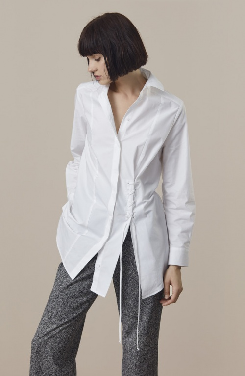 Finery - Chemise