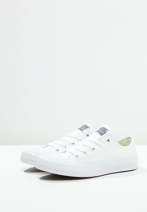 Converse - baskets blanches