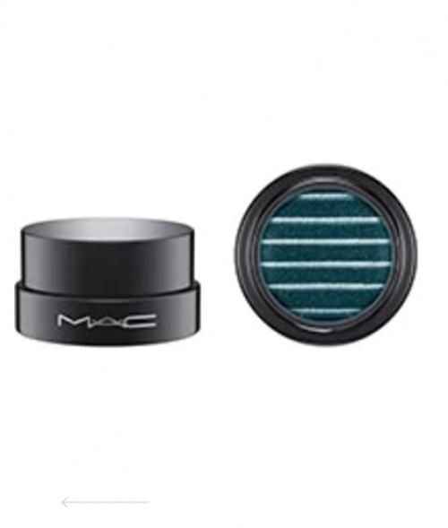 MAC Cosmetics - Fard à paupières magnétique