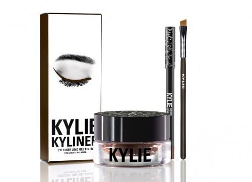 Kylie Cosmetics - Kit pour sourcils