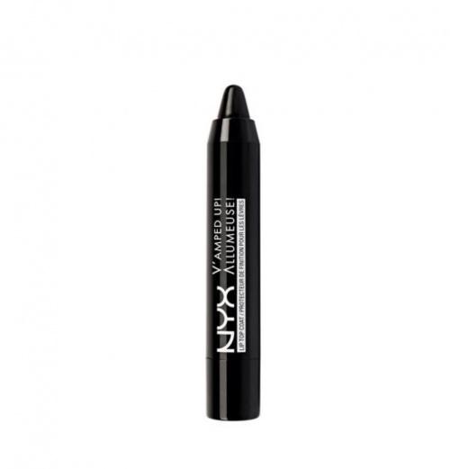 NYX - Lip coat assombrissant