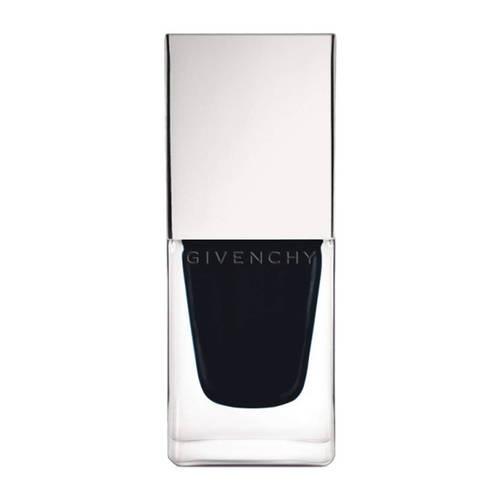 Givenchy vernis noir