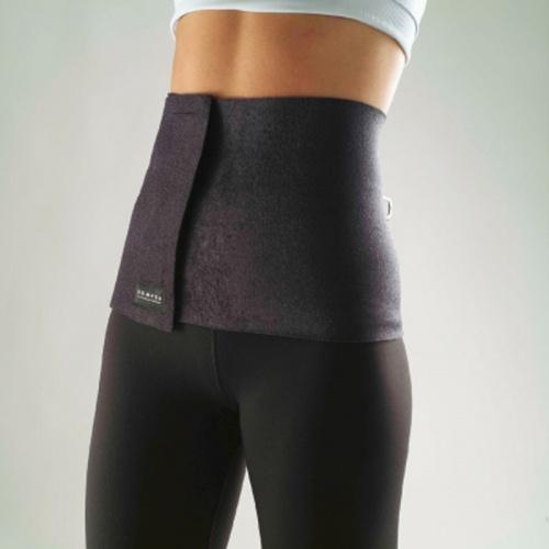waist-trainers-decathlon