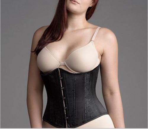 waist-trainers-noir-fin-sexy