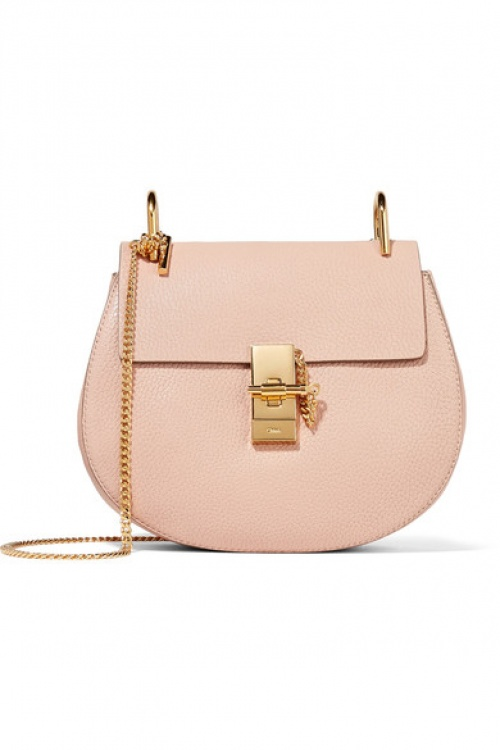 Chloé - sac Drew small