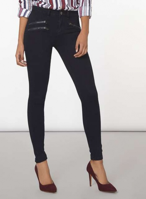 Dorothy Perkins - jean skinny