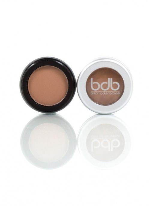 BDB - Fard à sourcils