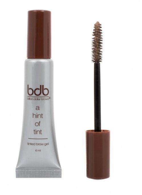 BDB - Mascara pour sourcils