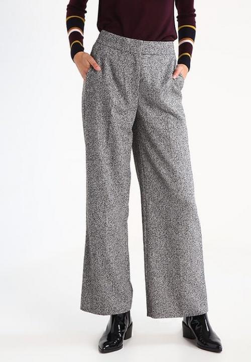 Whistles - pantalon large
