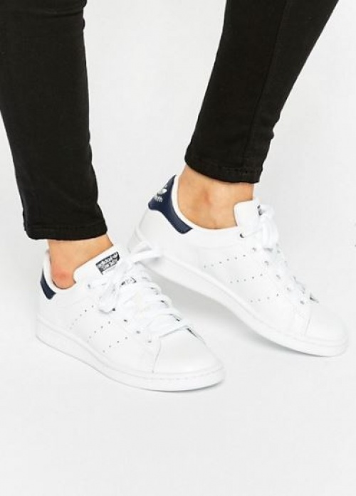 Adidas Originals - baskets Stan Smith